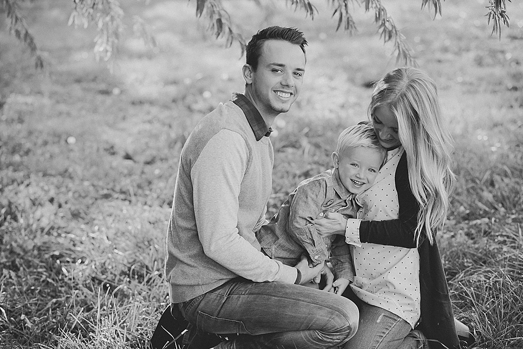 Family Engagements_0003