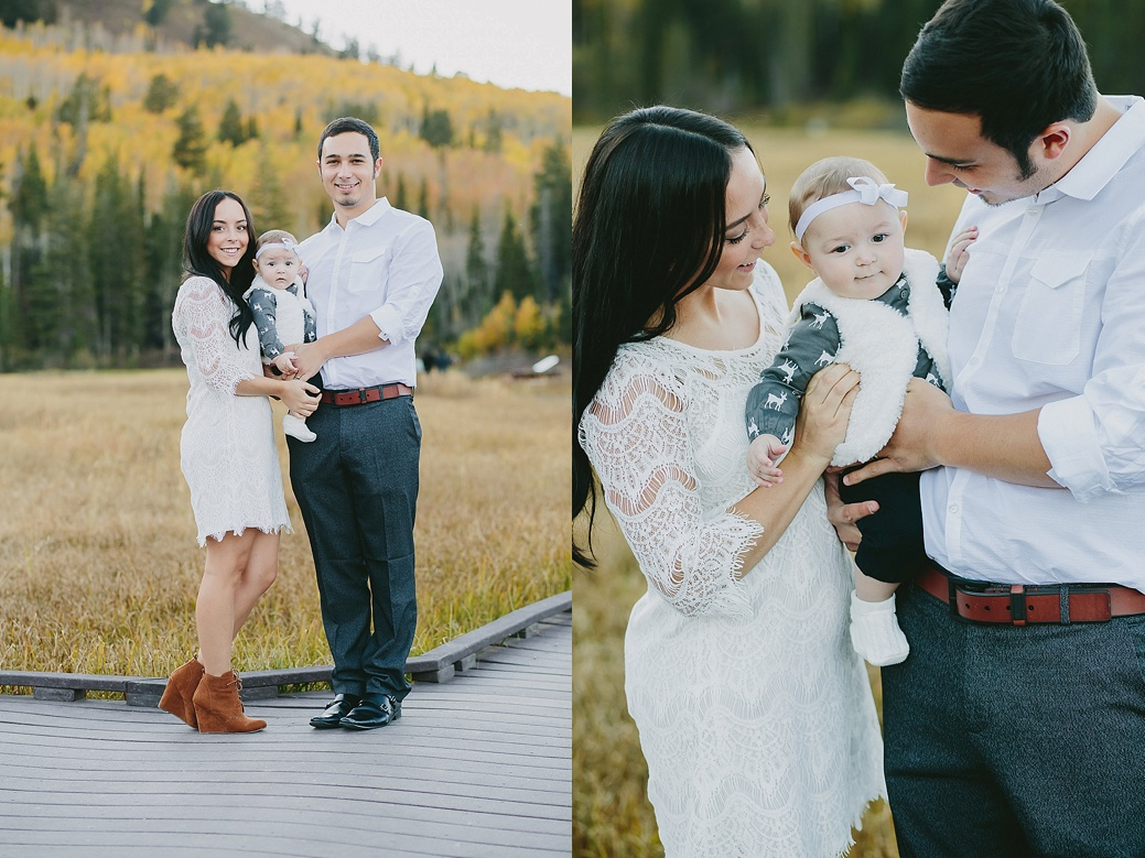 Family Engagements_0056