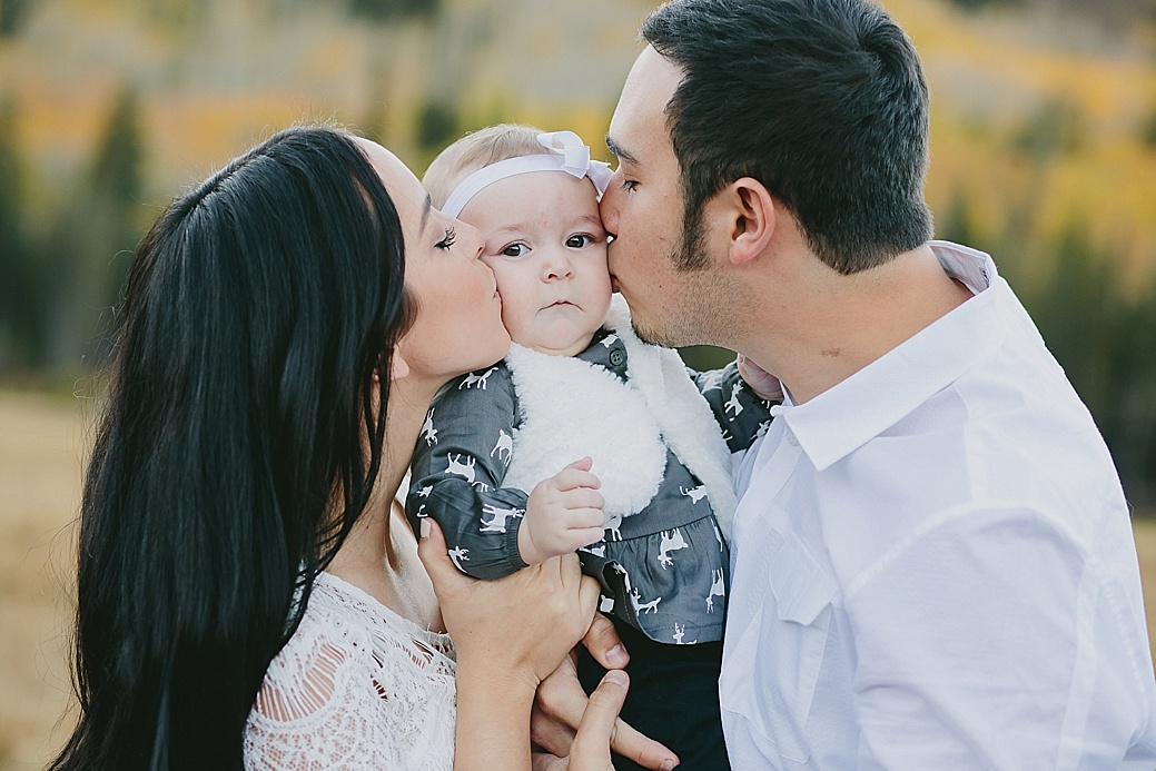 Family Engagements_0057