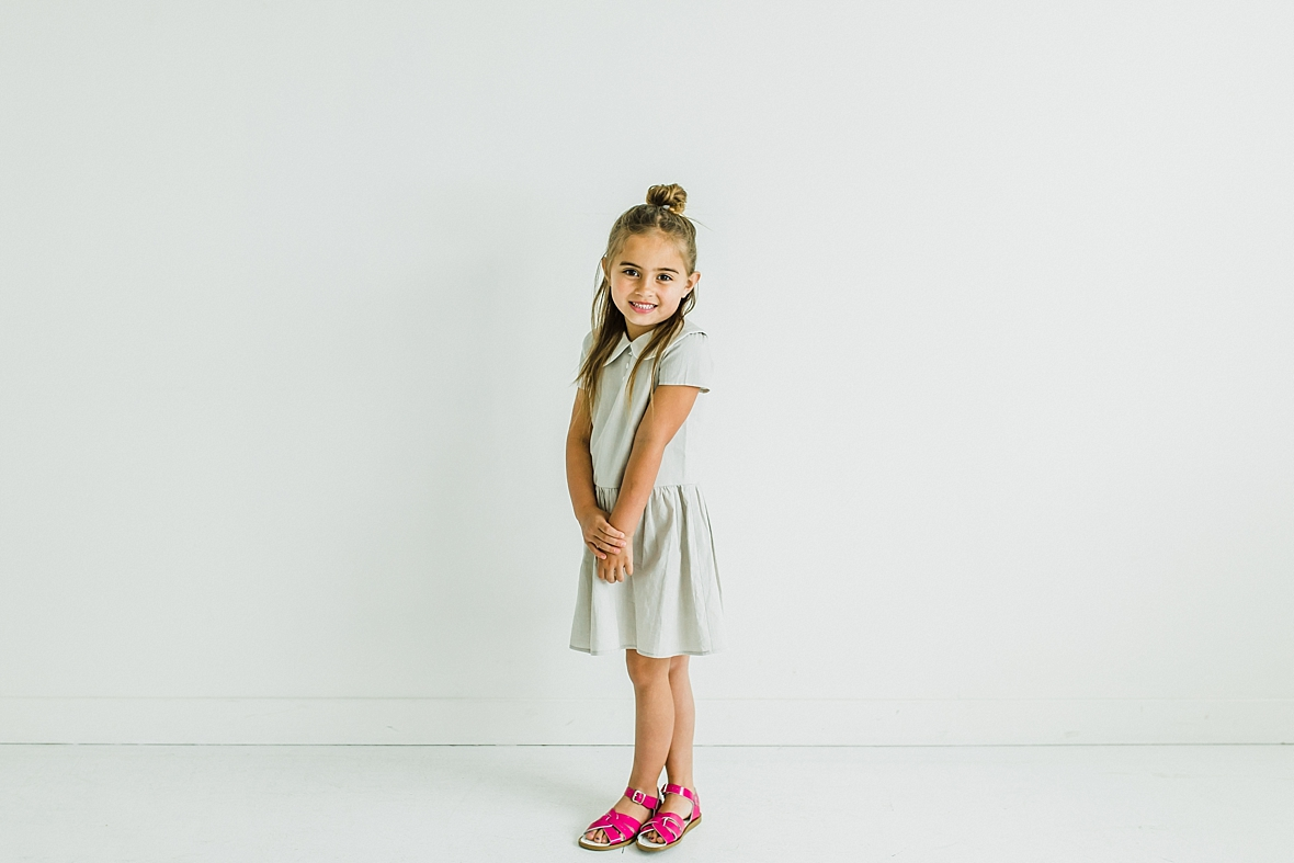 Little Girl Dress Company_0001.jpg