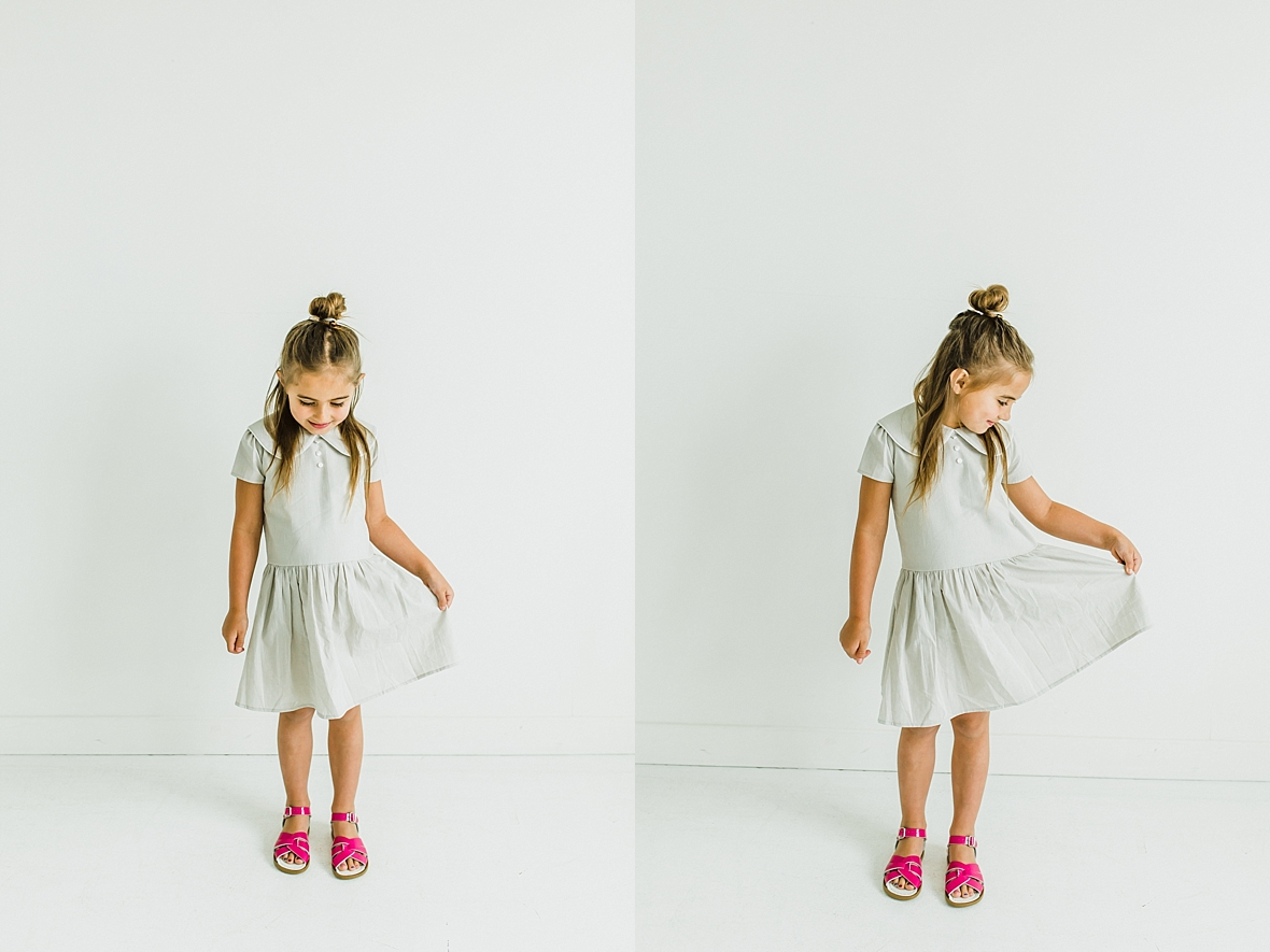 Little Girl Dress Company_0002.jpg