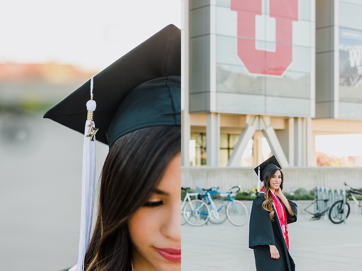 University of Utah Graduation Pictures_0003.jpg