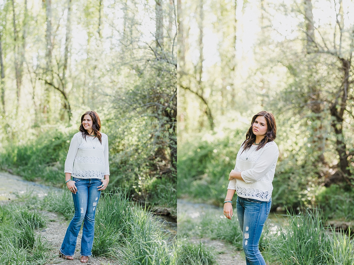 Kaysville Senior Photographer_0001.jpg