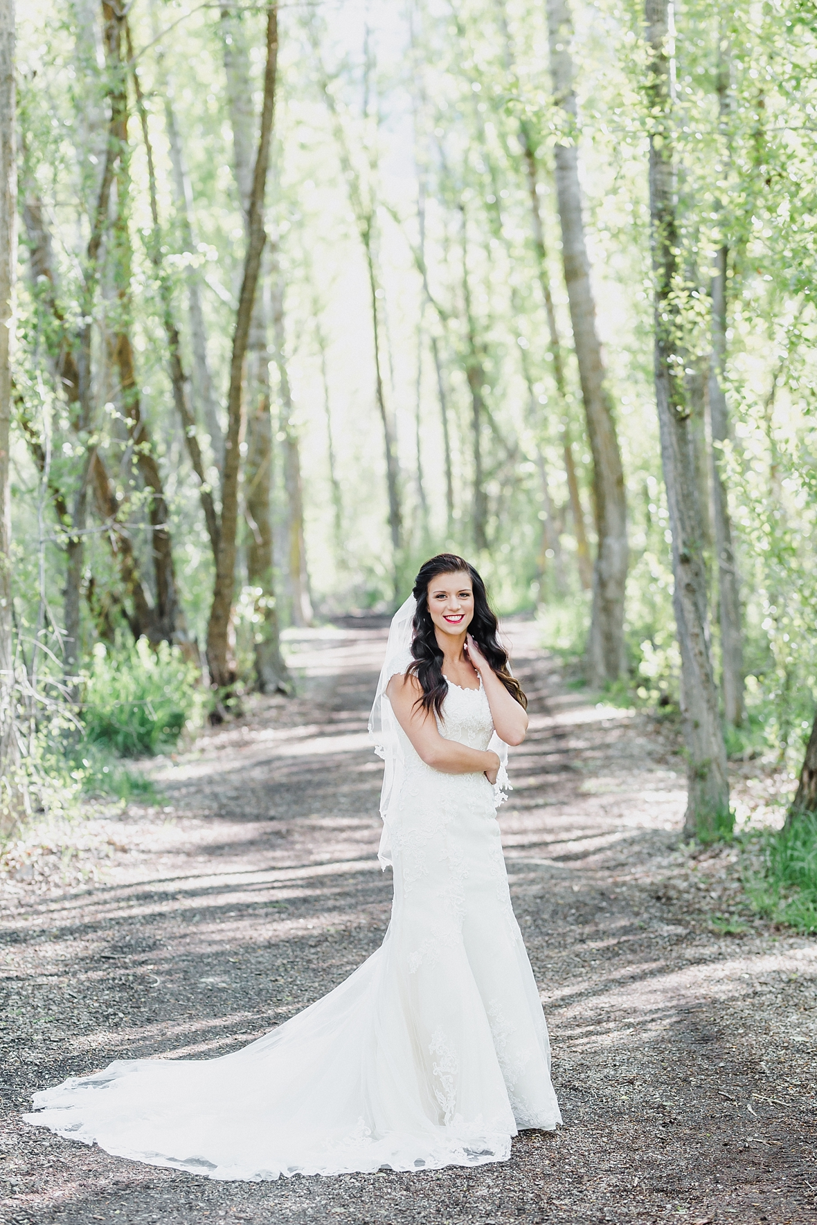 Kaysville Wedding Photographer_0001.jpg